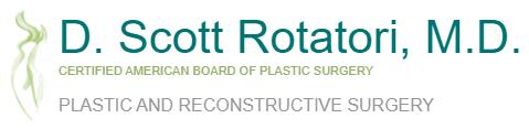Dr. Rotatori Online Store